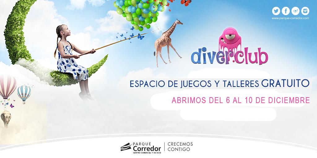 SlideWeb_puentediciembre