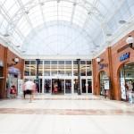 centro-comercial-parque-corredor-02