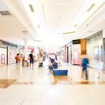 centro-comercial-parque-corredor-05