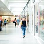 centro-comercial-parque-corredor-06