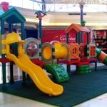 centro-comercial-parque-corredor-11