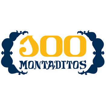 logo-100-montaditos
