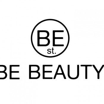 Be-Beauty_web