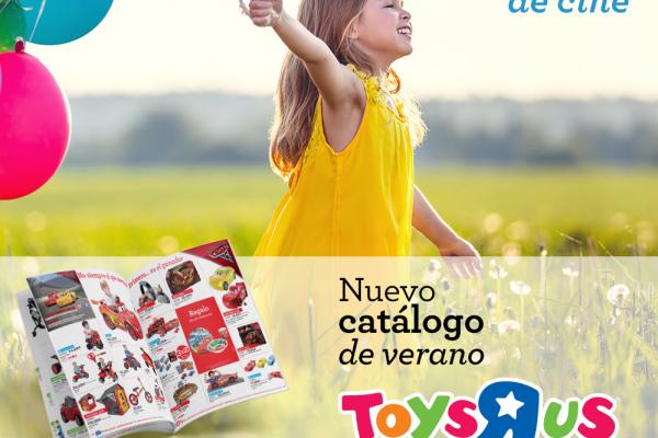 CATALOGO_TOYS