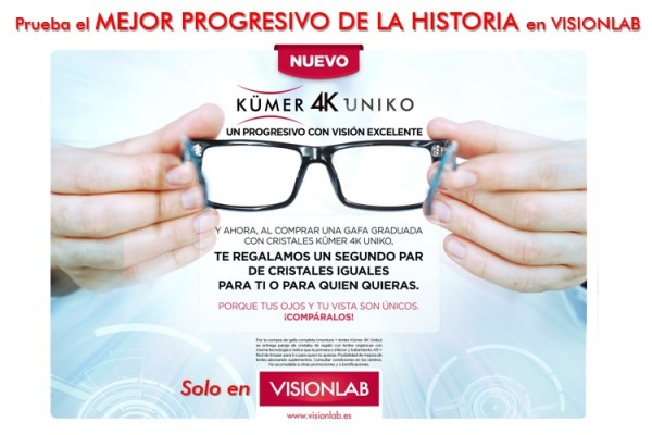 K4KUniko_Visionlab